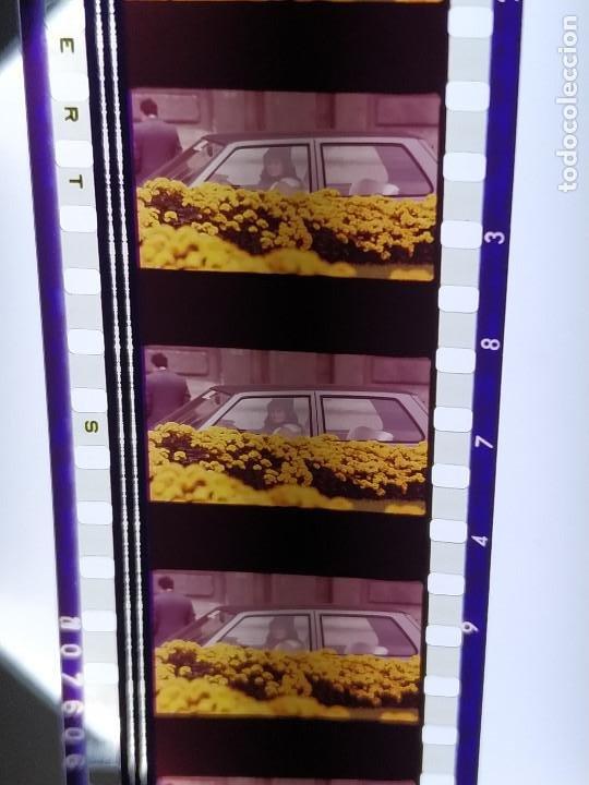 Cine: Largometraje en 35mm BYE BYE BABY (1988) - Foto 4 - 206825692