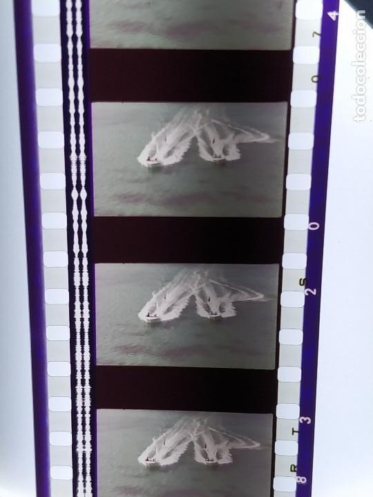 Cine: Largometraje en 35mm BYE BYE BABY (1988) - Foto 5 - 206825692