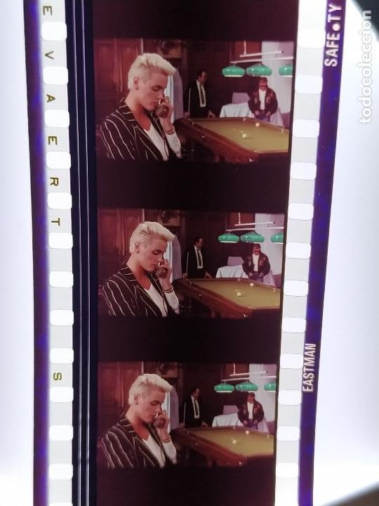 Cine: Largometraje en 35mm BYE BYE BABY (1988) - Foto 7 - 206825692
