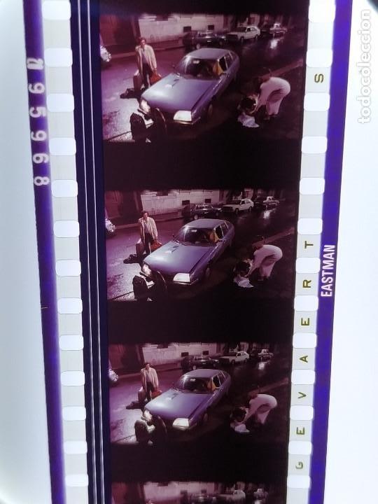Cine: Largometraje en 35mm BYE BYE BABY (1988) - Foto 8 - 206825692