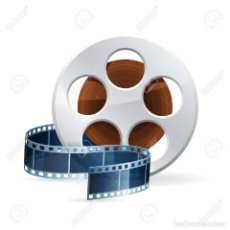 Cinéma: CABECERA CINENTRADAS. Lote 212878781
