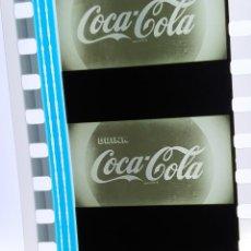 Cine: SPOT 35 MM COCA COLA,. Lote 213005088