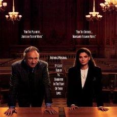 Cine: TRÁILER PELÍCULA DE CINE EN 35MM ACCIÓN JUDICIAL. Lote 227864640