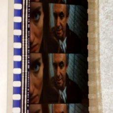 Cine: RONIN 35MM SR DTS 7 BOBINAS ROBERT DE NIRO, JEAN RENO, JOHN FRANKENHEIMER COMO NUEVA!!. Lote 236163100