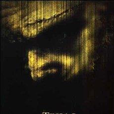 Cine: TRÁILER PELÍCULA DE CINE EN 35MM LA MATANZA DE TEXAS (2003). Lote 241488750