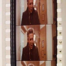 Cine: MANHATTAN SUR (YEAR OF THE DRAGON) 1985. MICHAEL CIMINO, MICKEY ROURKE. VERSIÓN ESPAÑOLA 35MM. Lote 289223178