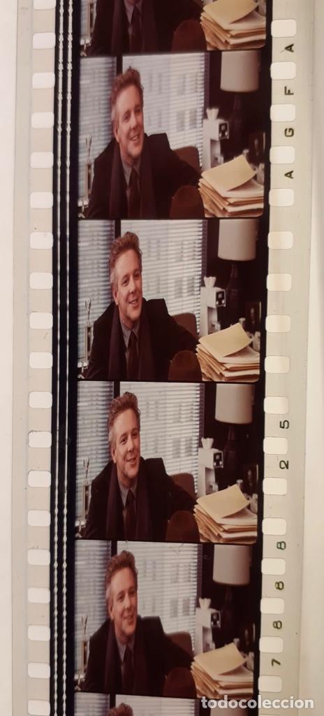 Cine: Manhattan Sur (Year of the Dragon) 1985. Michael Cimino, Mickey Rourke. Versión Española 35mm - Foto 3 - 289223178