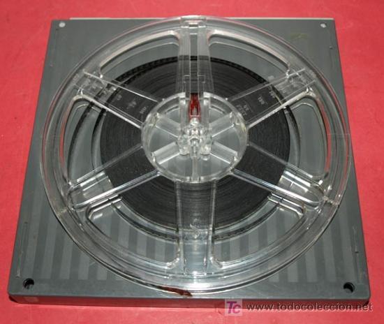 PELICULA THE THREE MUSKETEERS 8 MM (Cine - Películas - 8 mm)