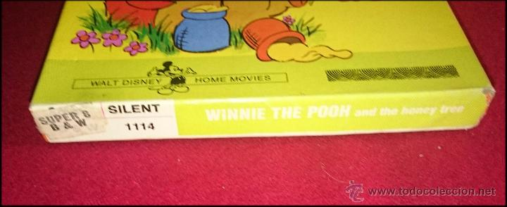 Cine: Winne the Poooh - Foto 2 - 49203005
