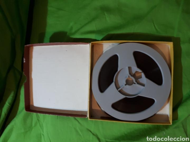 Cine: CINE PARA ADULTOS PUBIS FILMS EL TRIO DEL VICIO REF. 504 SONORA - Foto 2 - 152576469