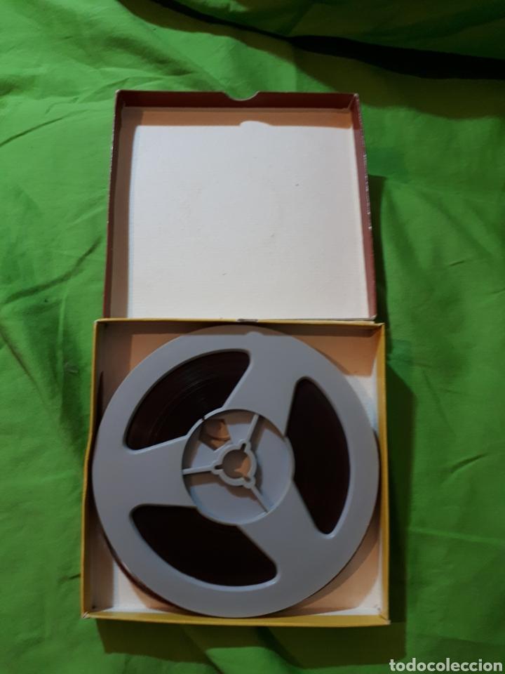 Cine: CINE PARA ADULTOS PUBIS FILMS LA COLEGIALA PERVERSA REF. 501 SONORA - Foto 4 - 152576697