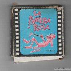Cine: LA PANTERA ROSA. Lote 208431797