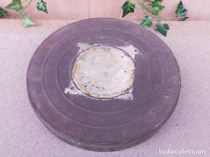 PELICULA 16 MM (Cine - Películas - 8 mm)