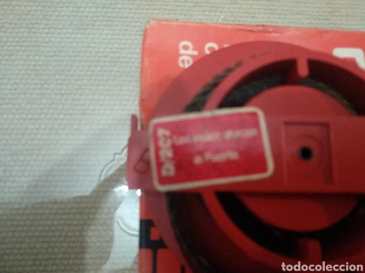 Cine: Lote de bobinas 8 mm cine exin - Foto 3 - 243172745