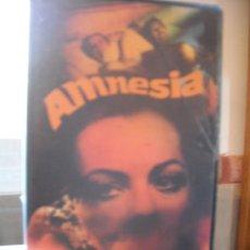Cine: AMNESIA/BETA. Lote 23369961