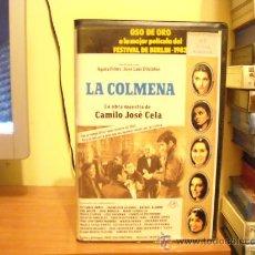 Cine: LA COLMENA / BETA. Lote 19699510