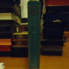 Cine: CINE - ANTIGUA CINTA COLECCION BETA - LEER DESCRIPCION - LOS PECADOS DE LA CASTA SUSANA. Lote 51393009