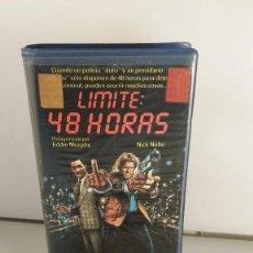 Cine: PELÍCULA BETA - LIMITE: 48 HORAS. Lote 57506555