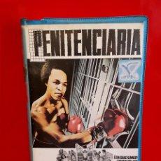 Cine: PENITENCIARIA (1979). Lote 90892755