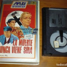 Cine: OFERTA BETA - PEDIDO MÍNIMO 6 €. Lote 112739215