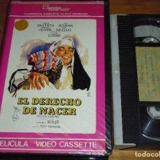 Cine: OFERTA BETA - PEDIDO MÍNIMO 6 €. Lote 112741367