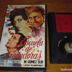 Cine: OFERTA BETA - PEDIDO MÍNIMO 6 €. Lote 112741431