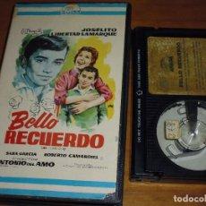 Cine: JOSELITO OFERTA BETA - PEDIDO MÍNIMO 6 €. Lote 112741611