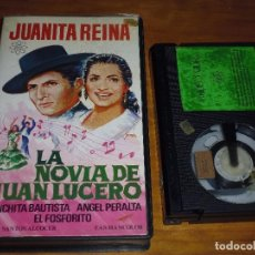 Cine: OFERTA BETA - PEDIDO MÍNIMO 6 €. Lote 112741691