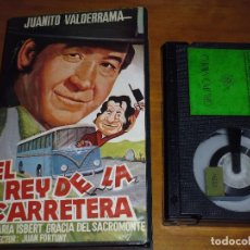 Cine: OFERTA BETA - PEDIDO MÍNIMO 6 €. Lote 112741715