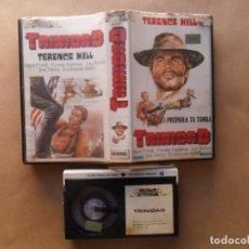 Cine - Trinidad - Terence Hill - Beta - 137389622