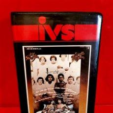 Cine: ASIGNATURA PENDIENTE (1977). Lote 141846450