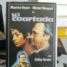 Cine: LA COARTADA - REGALO TRANSFER. Lote 153431204