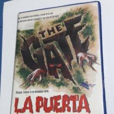 Cine: LA PUERTA BETA ORIGINAL. Lote 161949161