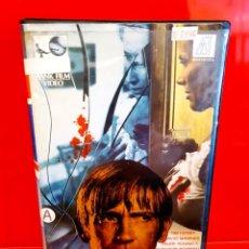 Cine: EDAD DE LA INOCENCIA ... REBELDE (1982). Lote 189793580