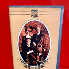 Cine: DOS HOMBRES Y UN DESTINO (1969) - BUTCH CASSIDY AND THE SUNDANCE KID. Lote 198057046