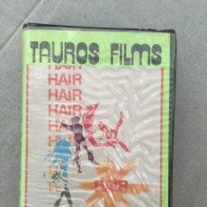Cine: HAIR. Lote 206990320