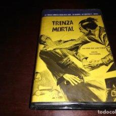 Cine: TRENZA MORTAL BETA ORIGINAL. Lote 210454495