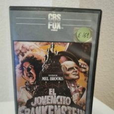 Cine: BETA EL JOVENCITO FRANKENSTEIN. Lote 214927890