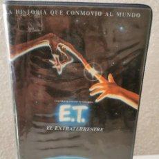 Cine: BETA ET EL EXTRATERRESTRE. Lote 216665872
