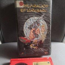 Cine: BETA CONSPIRACIÓN EN SURABAYA. Lote 252952900