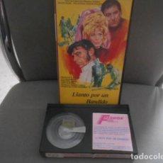Cine: BETA - LLANTO POR UN BANDIDO - 9. Lote 260334370