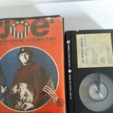Cine: BETA JOE CIUDADANO AMERICANO CG. Lote 268985544