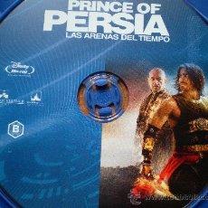 Cine: PELÍCULA BLU RAY PRÍNCIPE DE PERSIA. Lote 29409449