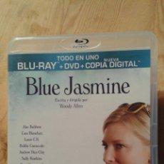 Cine: BLUE JASMINE. Lote 45929099