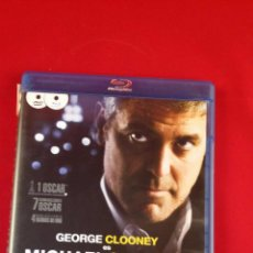Cine: PELÍCULA BLU RAY - MICHAEL CLAYTON - COMBO PACK. Lote 50145679