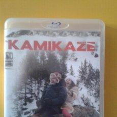 Cine: KAMIKAZE (CARMEN MACHI). Lote 56257929
