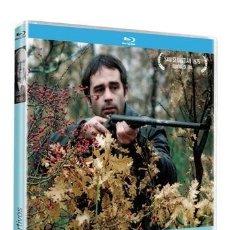 Cine: FURTIVOS - JOSE LUIS BORAU. Lote 73606395