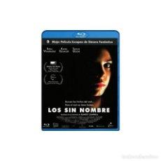 Cine: LOS SIN NOMBRE. Lote 87077072