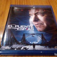 Cine: EL PUENTE DE LOS ESPIAS USA 2015 147 MIN. Lote 90834655