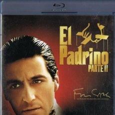 Cine: BLURAY EL PADRINO PARTE II . Lote 98005771